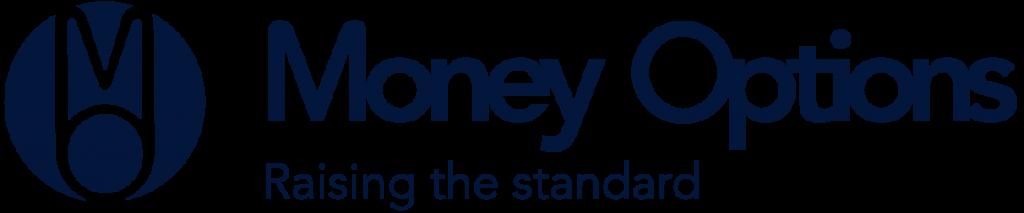 Money Options Group